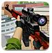 战场狙击手2