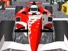 F1模拟驾驶