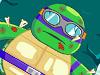 忍者神龟背部手术