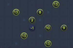《数字大挑战2》游戏画面1