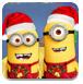 小黄人圣诞冒险