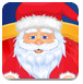 <font color='red'>圣诞老人Spa沙龙</font>