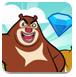 熊大冒险岛