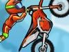 摩托障碍挑战2