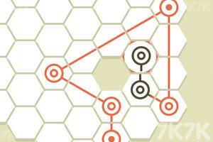 《蜂巢解围》游戏画面6