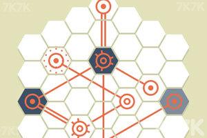 《蜂巢解围》游戏画面4