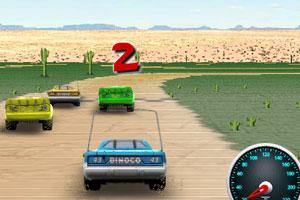 公路上的汽车4