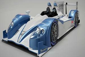 《赛车F1拼图》游戏画面1