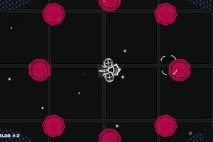 《星际前线》游戏画面3