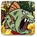海底營救熱帶魚