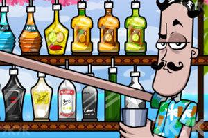 《酒吧调酒师2》截图5