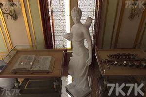 《密室逃脱2之古堡迷城》游戏画面4