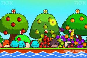 《模拟果园》游戏画面5