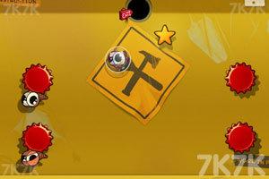 《虫虫跳箱子电脑版3》游戏画面4