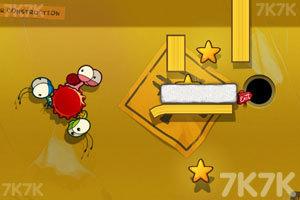 《虫虫跳箱子电脑版3》游戏画面6