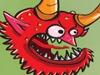 怪物实验2中文版