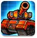 hv599手机版_坦克联盟
