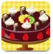 花花美味蛋糕房