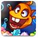 奥比贵州快三app官方登入—官方网址22270.COM鱼汤米的梦想