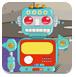 機器人逃脫2