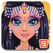 埃及公主美颜秘籍
