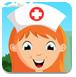 醫生救護車營救