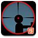 hv599手机版,m.hv599.com鸿运国际手机版,鸿运国际最新网址_火柴人的狙击任务