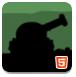 hv599手机版_坦克间大战
