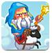 hv599手机版,m.hv599.com鸿运国际手机版,鸿运国际最新网址_护羊魔法师中文版