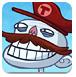 hv599手机版,m.hv599.com鸿运国际手机版,鸿运国际最新网址_史上最恶搞小游戏汉化版