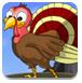 救援土耳其小鸡