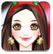 hv599手机版_依依的圣诞礼物