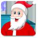 圣诞老人大扫除