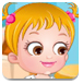 hv599手机版_可爱宝贝的公主梦