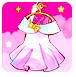 皮卡堂裙子