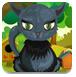 小黑猫救援2