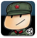 加帕里指挥官2
