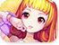 m.hv599.com鸿运国际手机版_梦幻恋舞