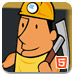 黃金礦工H5