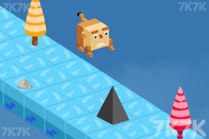 《小鸟救援行动》游戏画面3