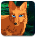 逃離狐貍叢林