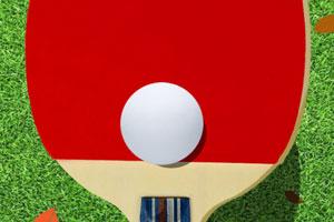 《球球平衡》截图1