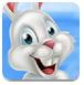 复活节兔子找不同