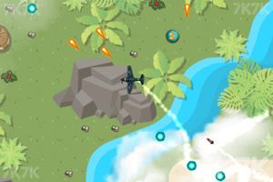 《空军大作战》游戏画面5
