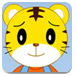 hv599手机版,m.hv599.com鸿运国际手机版,鸿运国际最新网址_拯救巧虎