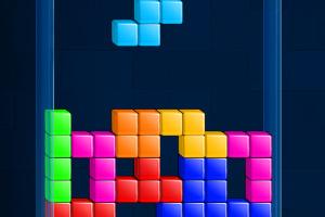 《趣味方块大挑战》游戏画面1