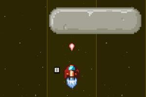 《火箭传奇2》游戏画面1
