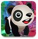 熊猫宝宝逃生