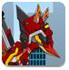 组装机械消防翼龙2