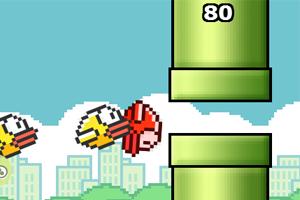 《愤怒的液压机》游戏画面1
